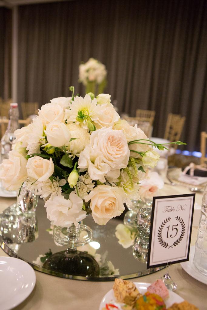 brisbane-wedding-florist-elegant-classic-9