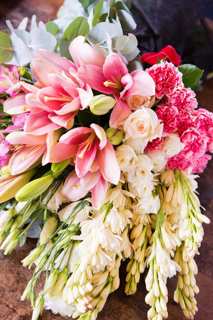 valentines-day-pastel-newfarm-florist