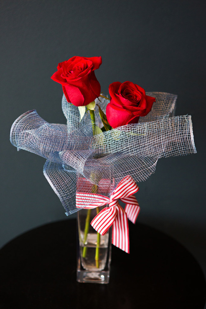valentines-day-rose-duo-newfarm-florist